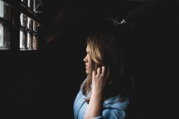 Πότε η ανασφάλεια για την εμφάνιση μπορεί να κρύβει μια διαταραχή;