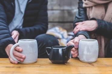 Η έλλειψη επικοινωνίας στα ζευγάρια – Συμβουλές για να σώσετε τη σχέση σας