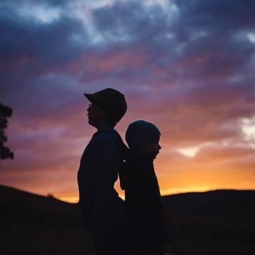 Σεξουαλική κακοποίηση ανηλίκων: Παρατηρήστε τη συμπεριφορά των παιδιών σας
