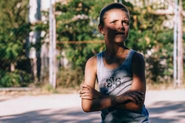 Αυτές είναι οι καθημερινές τακτικές των γονέων που προκαλούν την οργισμένη αντίδραση των παιδιών