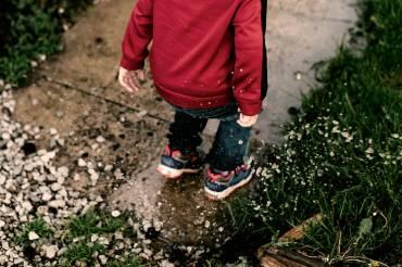 Παιδικά καμώματα: Για καθετί που κάνει το πιτσιρίκι σας υπάρχει λόγος!