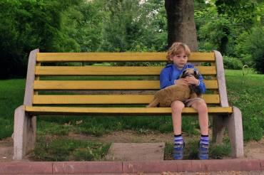 Το παιδί μου κάνει παράπονα ότι οι συμμαθητές του δεν το κάνουν παρέα – Τι συμβαίνει;