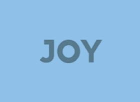 Η Νέλλη Θεοδοσίου στην εκπομπή JOY