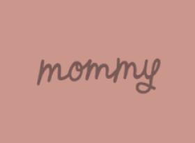 Η Νέλλη Θεοδοσίου στην εκπομπή Mommy 18/3/2012