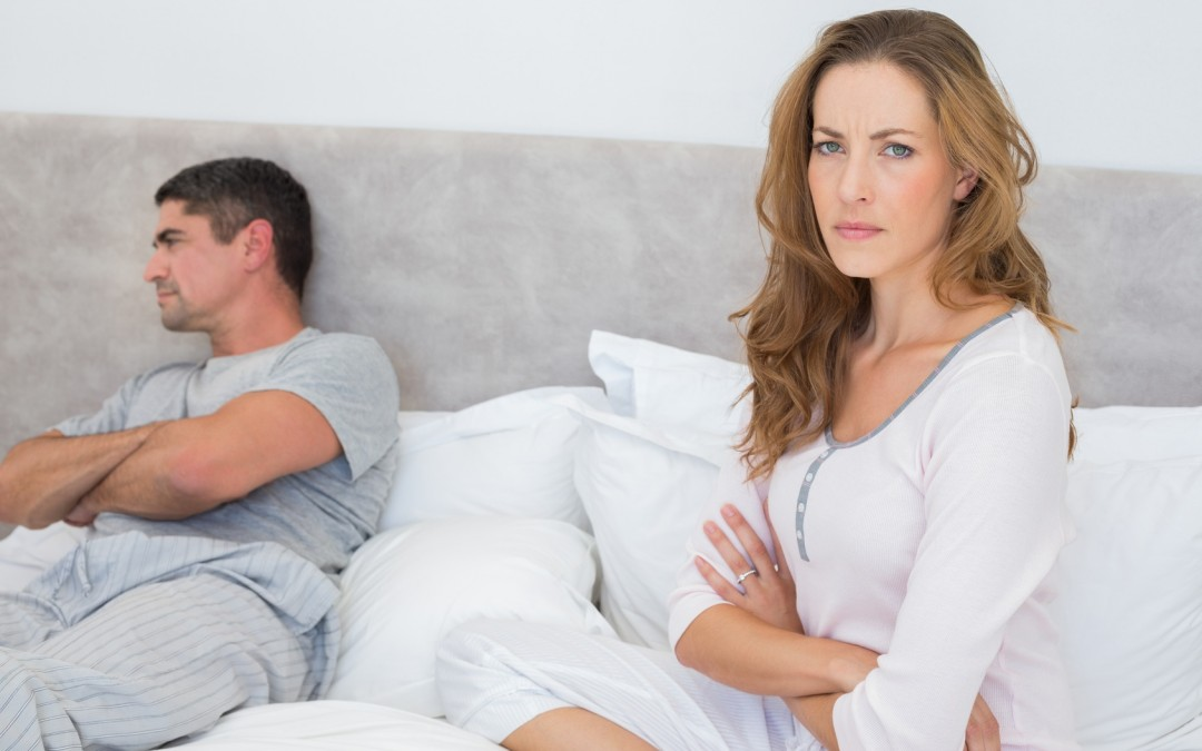 Denver-Marriage-Counseling-january-relationship-crisis-1080×675