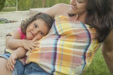 Ο πελαργός ανήκει στα παραμύθια: Πώς πρέπει να χειριστείτε το θέμα της γέννησης όταν σας ρωτήσει το παιδί σας