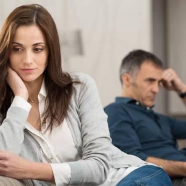 Οικονομική κρίση: Πώς επηρεάζει τη σχέση του ζευγαριού;
