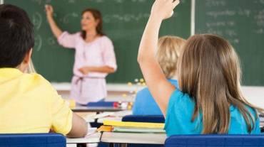 Έχει το παιδί σας πρόβλημα με κάποιον καθηγητή στο σχολείο;