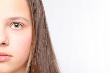 Αντάρτες 10 ετών – δεν έχεις κάνει εσύ κάτι στραβά, η προεφηβεία «φταίει»