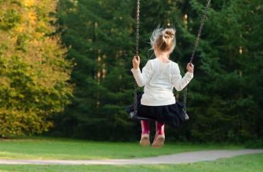 5 παγίδες που πρέπει να αποφύγετε για τη σωστή ανατροφή του παιδιού σας