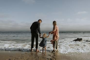 4 tips για να δίνετε το καλύτερο στο παιδί