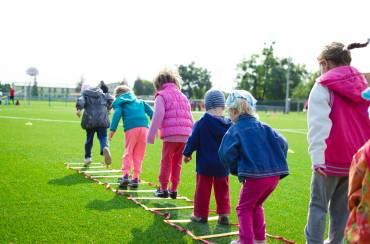 Τι να κάνετε όταν το παιδί σας παραπονιέται για διάφορες συμπεριφορές στο σχολείο;