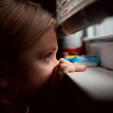 Κορονοϊός: Η εύθραυστη ψυχική υγεία των παιδιών τον καιρό της καραντίνας